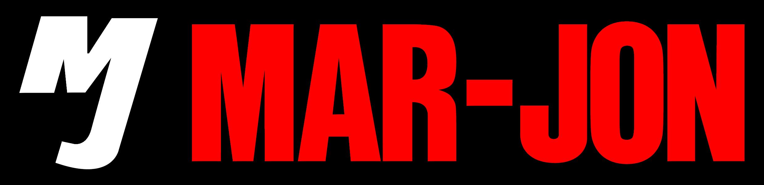 Mar Jon logo